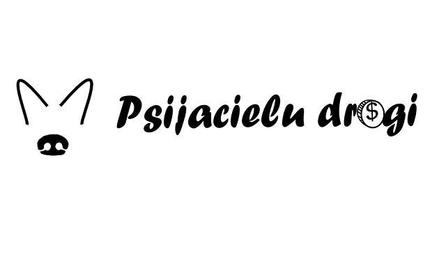 Psijacielu Drogi – rusza cykl!