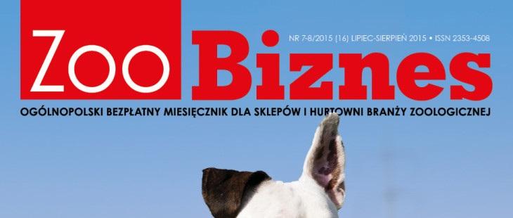 Sposoby identyfikacji psów – ZooBiznes