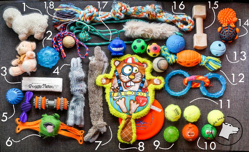 zabawki — kopia